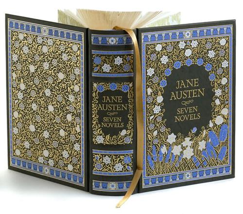 Capas Dos Livros De Jane Austen Jane Austen Em Portugu 234 S